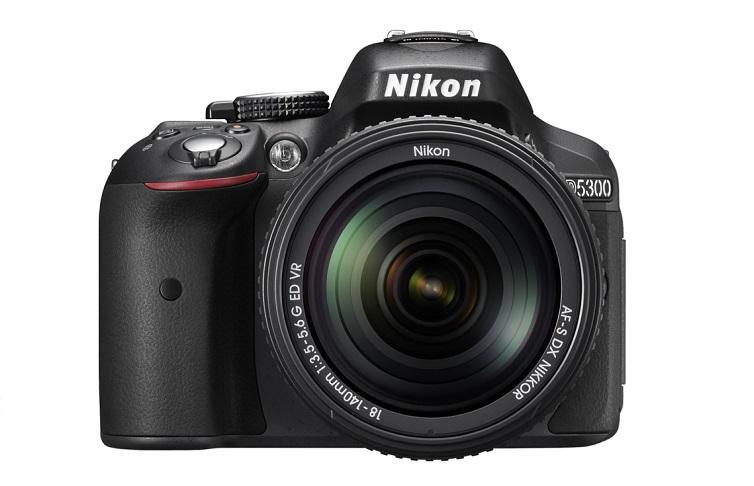 Quel Objectif Choisir Pour Nikon D5300 Noobvoyage Fr