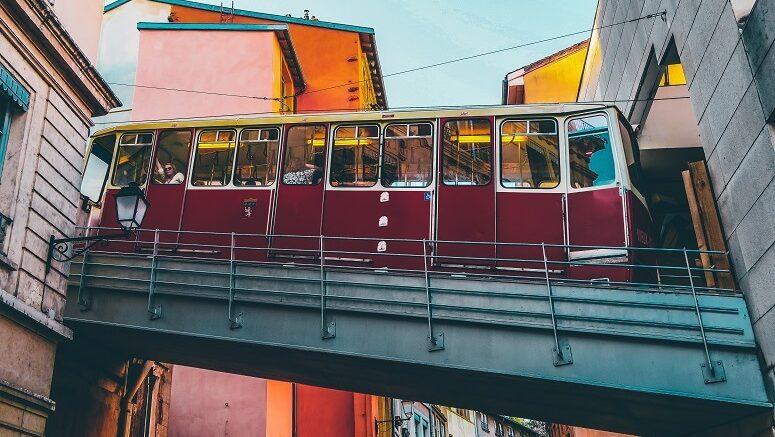 Dinge die man in Lyon unbedingt tun sollte