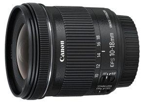 mejores objetivos canon 1300d (1)