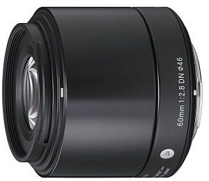 mejores objetivos sony a6500 (4)