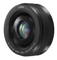 que objetivo para lumix gx80 (4)