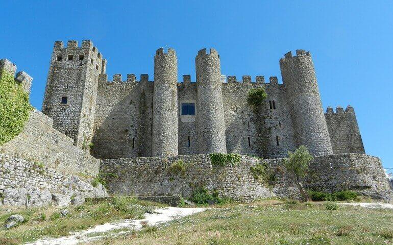 meilleur destination portugal