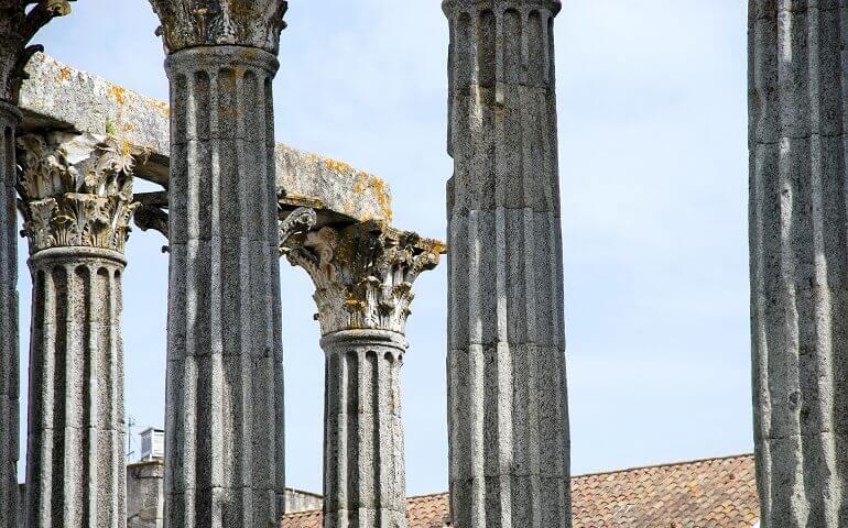 portugal tourisme