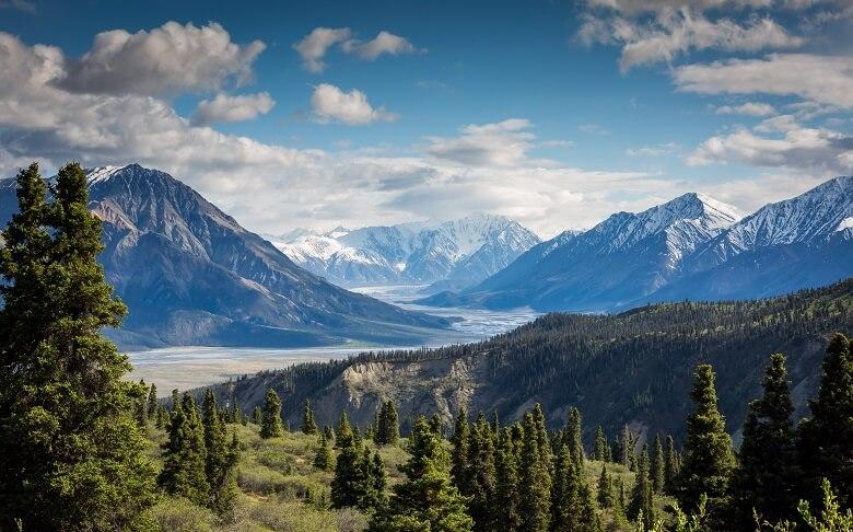 quoi visiter au canada