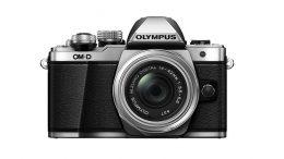 Die besten Objektive für Olympus OM-D E-M10 MARK II