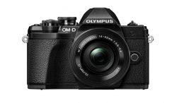 Die besten Objektive für Olympus OM-D E-M10 Mark III