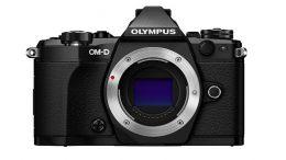 meilleur objectif Olympus E-M5 Mark II