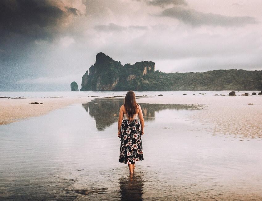 thailande vetement a emporter