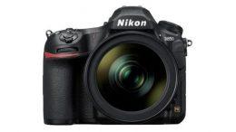 De beste Lenzen voor Nikon D850