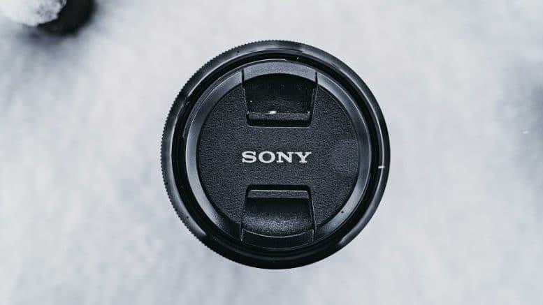 Beste lenzen voor Sony e-mount apsc