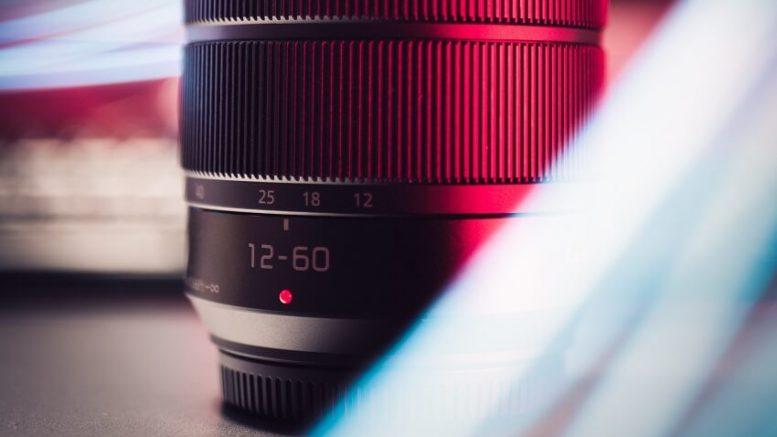 De beste Lenzen voor Micro Four Thirds Fotocameras (Micro 43)